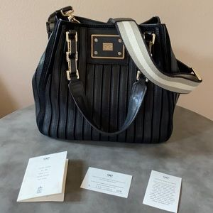 Anya Hindmarch Small Belvedere